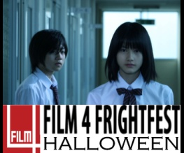 Film 4 FrightFest announces line-up for Halloween film all-nighter
