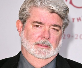 Is George Lucas readying a third trilogy?