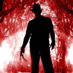 10 Best Halloween Movies of all Time (6-10)