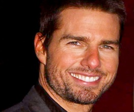 Tom Cruise joins Rock Of Ages?