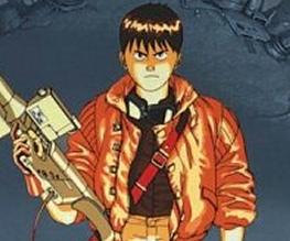"""Akira"" Casting Latest"