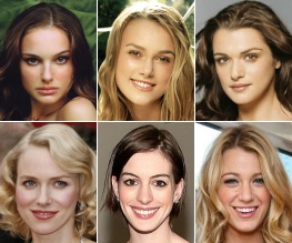 A-list girls fight it out for Batman 3