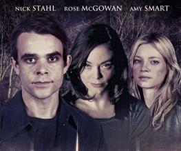 Dead Awake Trailer released online