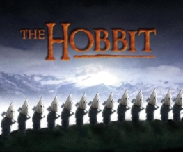 Hobbit casting agent embroiled in race row