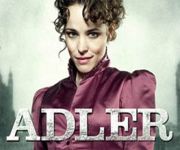 Has Irene Adler been written out of Sherlock Holmes 2?