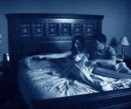 Paranormal Activity 3 release date announced