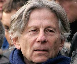 Polanski film nominated for 7 European Film Awards
