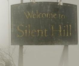 Silent Hill 2 director confirmed