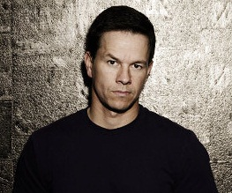 Wahlberg pulls out of The Crow remake