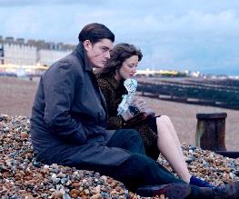 Brighton Rock trailer online