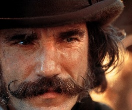 Movember ideas: Top 10 movie moustaches