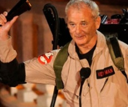 Ghostbusters 3 gets a start date