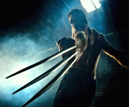 The Wolverine – Definitely not a sequel