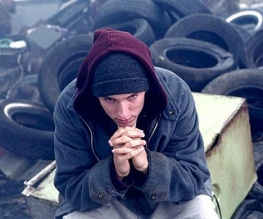 Eminem to star in boxing movie Southpaw