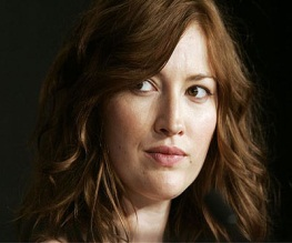 Kelly MacDonald joins Harry Potter and the Deathly Hallows: Part II