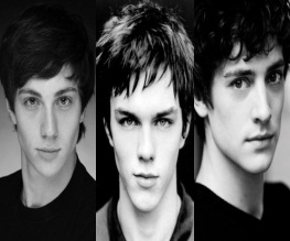 Aaron Johnson, Nicholas Hoult and Aneurin Barnard in the running for Jack the Giant Killer