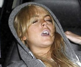 Lindsay Lohan investigated over assault charge