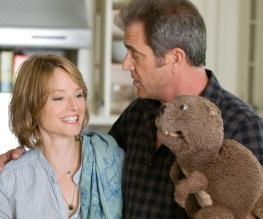 Debut trailer for The Beaver arrives online