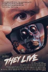 John Carpenter: Filmography of a horror icon