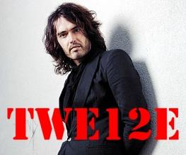 SHORTLIST: Twelve