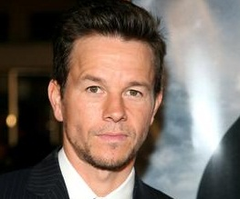 Mark Wahlberg to star in The Raven?