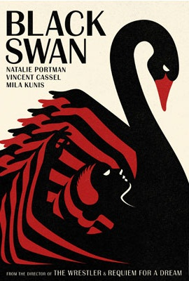 New Black Swan posters now online