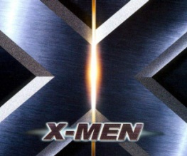 X-Men First Class, the synopsis revealed