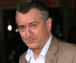 De Niro to preside over Cannes jury