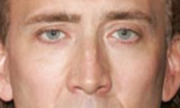 A series of emails from Nicolas Cage's former agent