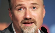 Cheat Sheet: David Fincher