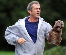 Jodie Foster's Beaver to get public airing