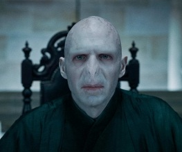 Someone dies in the new Harry Potter… who could it possibly be?
