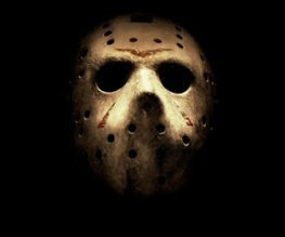 Friday the 13th 2: Resurrection, or something