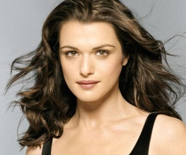 Rachel Weisz in the running for Bond 23