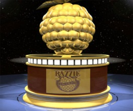 Razzies Nominations Announced