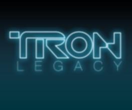 Tron 3 Trailer?