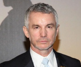 Will Luhrmann's Great Gatsby be in 3D?