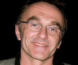 Cheat Sheet: Danny Boyle