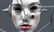 Short Film of the Week: Doll Face