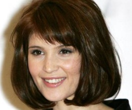 Gemma Arterton to star in Hansel and Gretel