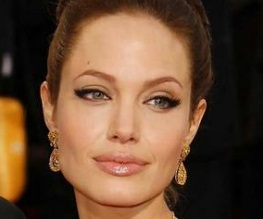 Will Paul Greengrass direct Jolie's Cleopatra?