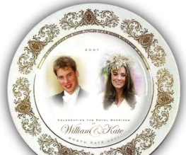 Wills and Kate subject of new film