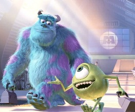 Will Monsters Inc 2 be a prequel?