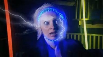 Short Film of the Week: Neon Killer