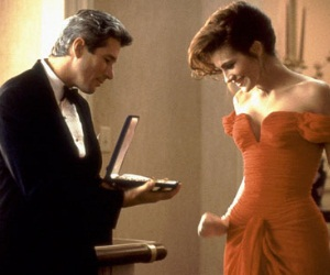 Good films for Valentine's Day (how to trick your lover into watching one)