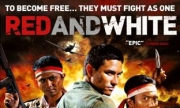 WIN: 3 x RED AND WHITE on DVD!