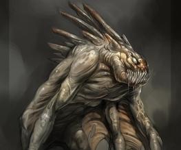J.J. Abrams' <em>Super 8</em> monster revealed?