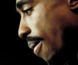 Antoine Fuqua to make Tupac biopic