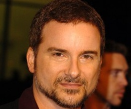 Shane Black to direct Iron Man 3