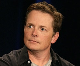 Michael J Fox to receive lifetime achievement award
